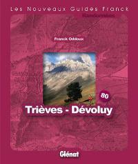 Trièves-Dévoluy