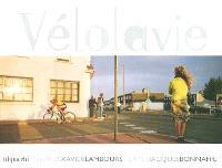 Vélolavie