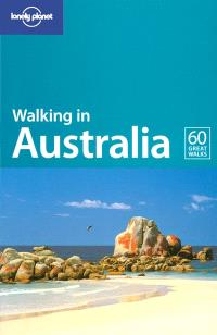 Walking in Australia