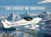 Les avions de tourisme