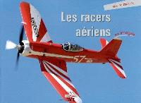 Les racers aériens