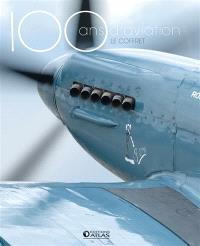100 ans d'aviation