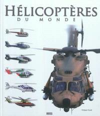Hélicoptères du monde
