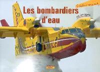 Les bombardiers d'eau