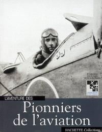 Pionniers de l'aviation