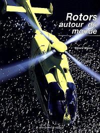 Rotors autour du monde