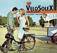 Le VéloSolex de mon père