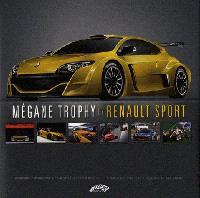 Mégane Trophy
