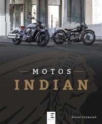 Sélection Automobile et Moto rentrée 2017