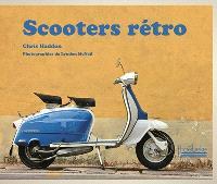 Scooters rétro