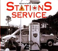 Stations service