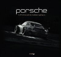 Porsche : la 911 et les autres modèles mythiques