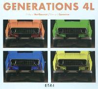 Générations 4L