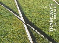 Tramways à la française