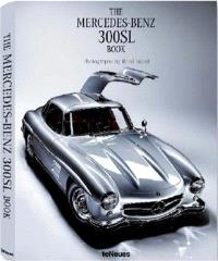 The Mercedes-Benz 300SL Book