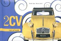 2CV : icon of style