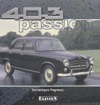 403 passion