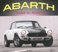 Abarth, la magie du scorpion