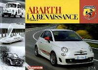 Abarth, la renaissance