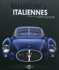 Bellissimes Italiennes