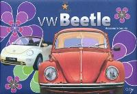 Coccinelle, Beetle