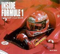 Inside Formule 1
