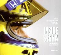 Inside Senna