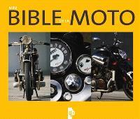Mini bible de la moto