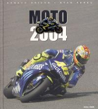 Moto 2004