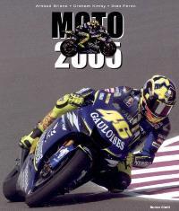Moto 2005