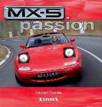 MX-5 passion