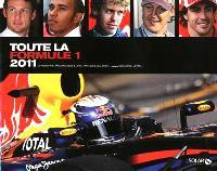Toute la Formule 1 2011