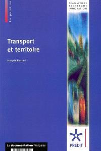 Transport et territoire