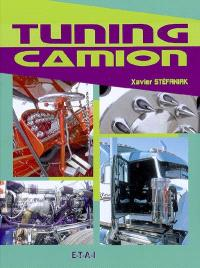 Tuning camion