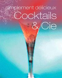 Cocktails & cie