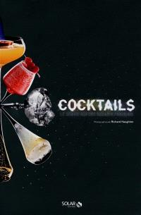 Cocktails : le grand mix des barmen français