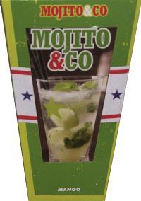 Mojito & Co