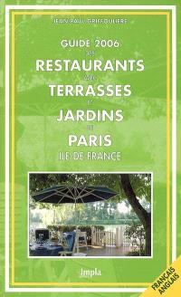 Librairie Mollat Bordeaux - Guide des restaurants avec ...
