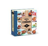 Cuisine des étudiants : 1.001 recettes