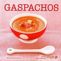 Gaspachos