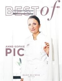 Best of Anne-Sophie Pic