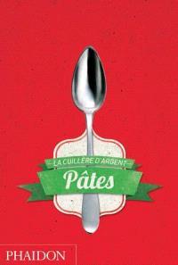 Phaidon : les livres de cuisine