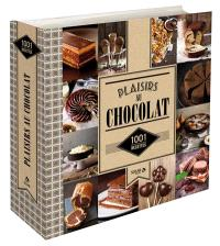 Plaisirs au chocolat