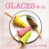 Glaces & co