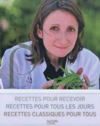 Scook : leçon de cuisine par Anne-Sophie Pic