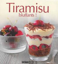 Tiramisu bluffants !