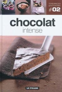 Chocolat intense