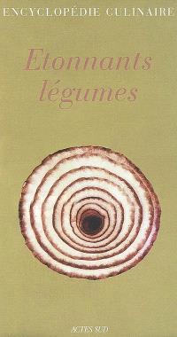 Coffret fruits légumes : encyclopédie culinaire