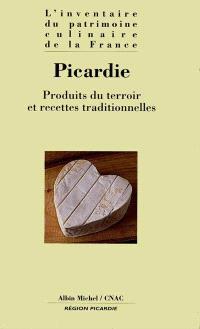 linventaire du patrimoine culinaire de la france tome 13 aquitaine conseil national des arts culinaires