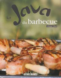 La java du barbecue